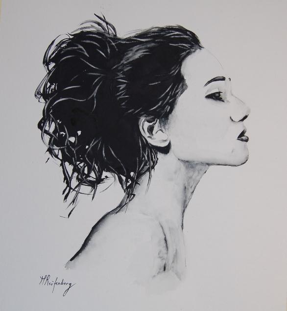 Monique Reifenberg